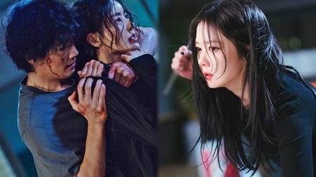 Rating thấp xỉu nhưng 5 phim Hàn này vẫn cực chất lượng