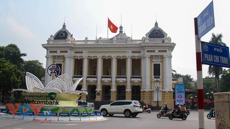 Hà Nội chuẩn bị điều kiện đưa, đón khách du lịch đến các vùng an toàn
