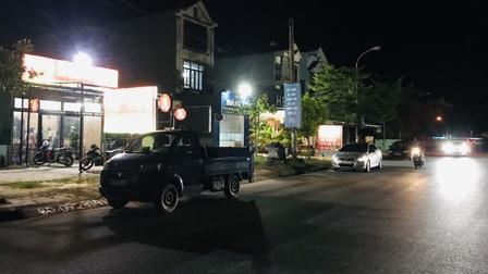 Quảng Ninh: Tạm đình chỉ 3 Chủ tịch phường thiếu trách nhiệm trong chỉ đạo phòng chống dịch Covid-19