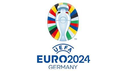 Ra mắt logo chính thức của EURO 2024