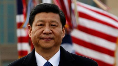 Chiến tranh lạnh Mỹ - Trung Quốc sẽ nổ ra?