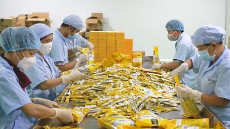 Chi phí phát sinh trong phòng chống dịch sẽ được hạch toán vào chi phí của doanh nghiệp