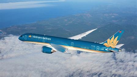 Hà Nội mở lại đường bay với TP. Hồ Chí Minh và Đà Nẵng, tần suất 1 chuyến/ngày
