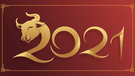 Những con giáp nào gặp nhiều may mắn trong năm Tân Sửu?
