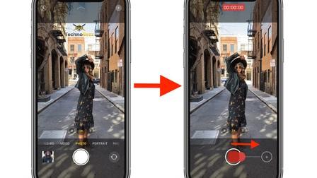 Mẹo vừa quay video vừa mở nhạc mà 99% người dùng iPhone không biết tới
