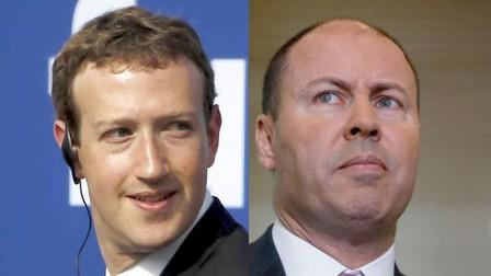 Được - mất sau 1 tuần Facebook ngừng chia sẻ nội dung tin tức tại Australia
