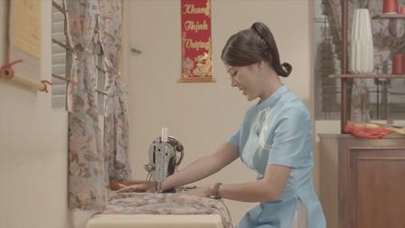 Kết hợp cùng Liên Quân, kiều nữ làng hài Nam Thư tái xuất mảng điện ảnh với bộ phim hài bom tấn