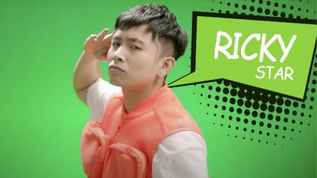 Ăn tết an yên đừng nên hỏi những điều này, Ricky Star ra mắt MV nói ra 'nỗi khổ' mỗi dịp Tết đến