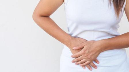 Tiêu chảy - Căn bệnh phổ biến tiềm ẩn nhiều nguy cơ