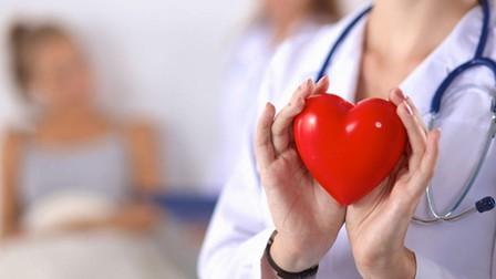 Làm cách nào để cân bằng phản ứng viêm của cơ thể?