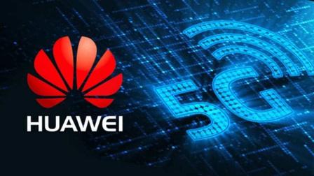 Samsung, Apple sắp phải trả phí hàng tỉ USD cho Huawei