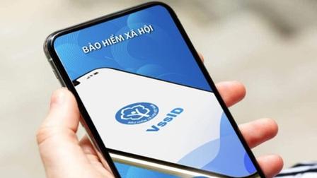 Hà Nội: Yêu cầu 100% công chức, viên chức cài đặt ứng dụng VssID
