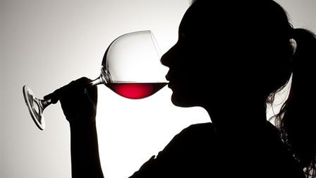5 quy tắc cơ bản khi uống rượu vang