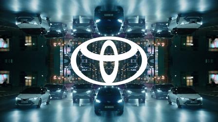 Hãng xe ồ ạt thay logo