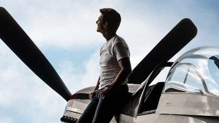 Các bom tấn mới của Tom Cruise bị lùi lịch chiếu