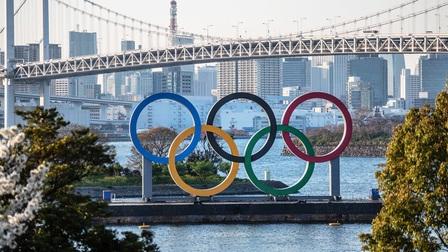 Nhật Bản cân nhắc hủy bỏ tổ chức Olympic Tokyo?
