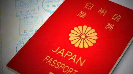 3 nước châu Á dẫn đầu top hộ chiếu quyền lực nhất thế giới