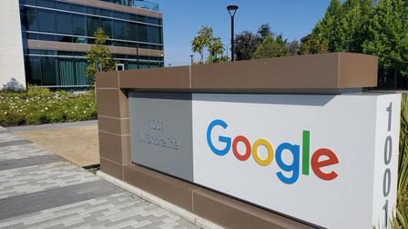 Google đánh lừa người tiêu dùng Australia
