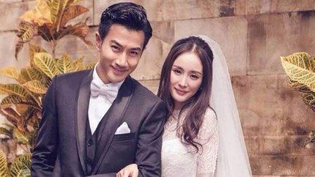 Bố chồng cũ dùng 4 chữ nói về mối quan hệ hiện tại của Dương Mịch và Lưu Khải Uy khiến fan buồn lòng
