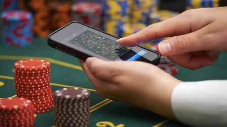 Người Việt trong vòng xoáy nợ nần cờ bạc ở Nhật