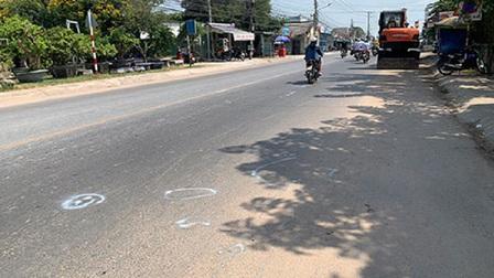 Bình Thuận: Liên tục xảy ra tai nạn giao thông, khiến 3 người tử vong