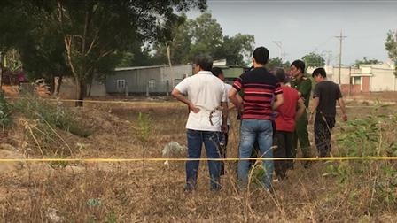 Bà Rịa - Vũng Tàu: Bé gái 5 tuổi nghi bị xâm hại tình dục dẫn đến tử vong