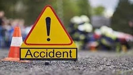 Philippines: Tai nạn giao thông thảm khốc khiến 13 người thiệt mạng