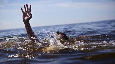 Khánh Hòa: Đi tắm biển, 4 học sinh bị chết đuối