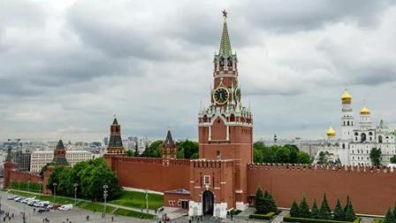 Nga phản đối kết luận của CH Séc liên quan vụ nổ năm 2014