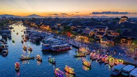Du lịch Việt Nam được đề cử 10 hạng mục tại World Travel Awards 2021