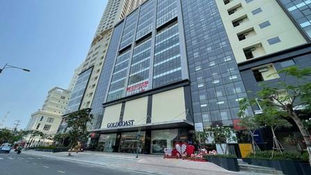 Khởi tố vụ án liên quan giao 'đất vàng' ở Nha Trang để làm dự án BT