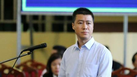 Trùm cờ bạc Phan Sào Nam lập công 'khống', giấu triệu đô ở Singapore