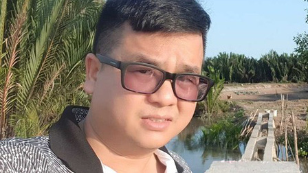Công an Cần Thơ bắt 3 đối tượng liên quan vụ án Trương Châu Hữu Danh