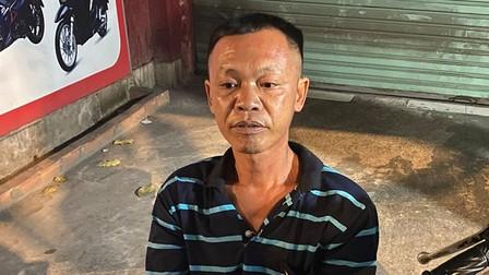 Bình Thuận: Khởi tố kẻ hiếp dâm bé gái 2 tuổi