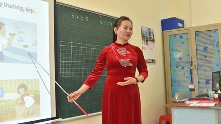 Sẽ thực hiện đặt hàng, đấu thầu đào tạo giáo viên?