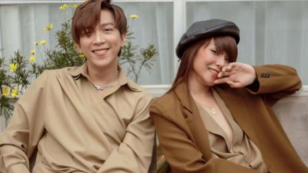 Bản nhạc Hoa lời Việt vượt qua Binz và Đen Vâu, phá đảo top trending YouTube