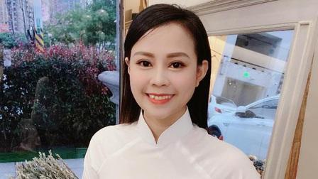 CEO Hoàng Thảo chia sẻ cảm xúc khi lâu ngày trở về Việt Nam