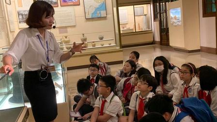 Những văn bản quy định về giáo dục có hiệu lực trong tháng 5/2021