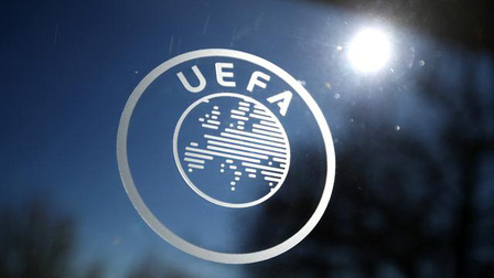 UEFA tính bỏ luật bàn thắng sân khách sau 56 năm tồn tại