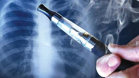 Thuốc lá làm nóng và câu chuyện cấm hay đưa vào diện quản lý