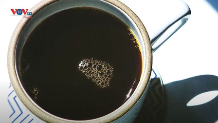 BREW – Tuyệt đỉnh cà phê tại nhà