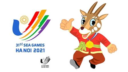 Thể thao Việt Nam đề xuất lùi thời gian tổ chức SEA Games 31