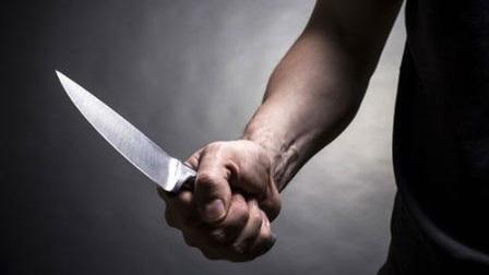 Quảng Nam khởi tố đối tượng đâm con gái tử vong rồi tự sát