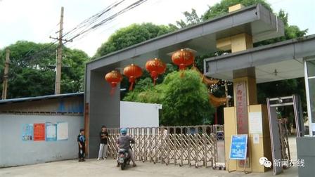 Đại học Trung Quốc bắt sinh viên bán hết 20 thùng xoài mới cho tốt nghiệp