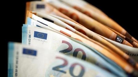 Tây Phi: Sẽ phát hành đồng tiền chung vào năm 2027