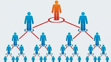 Bổ sung điều kiện đăng ký hoạt động bán hàng đa cấp