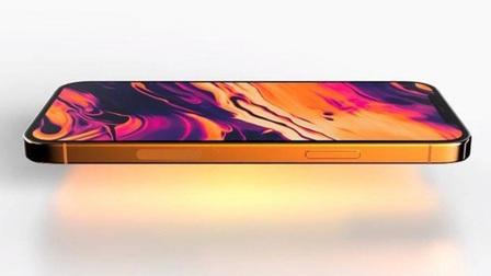 Người dùng không muốn iPhone 13 vì…sợ số xui