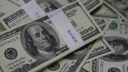 Nhật Bản và Hàn Quốc có bao nhiêu triệu phú USD