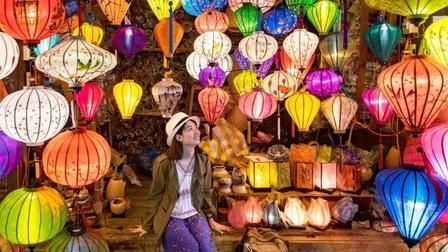 Du khách Nhật 'chấm điểm' ẩm thực Việt hàng đầu trong ASEAN