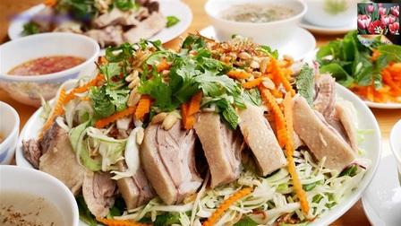 Vịt Sài Gòn có mấy món và ngon thế nào mà người dân lại 'sủng ái' đến vậy?